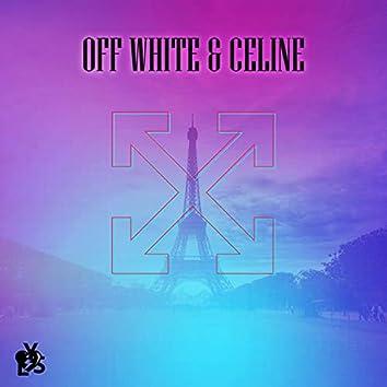 Off White & Celine