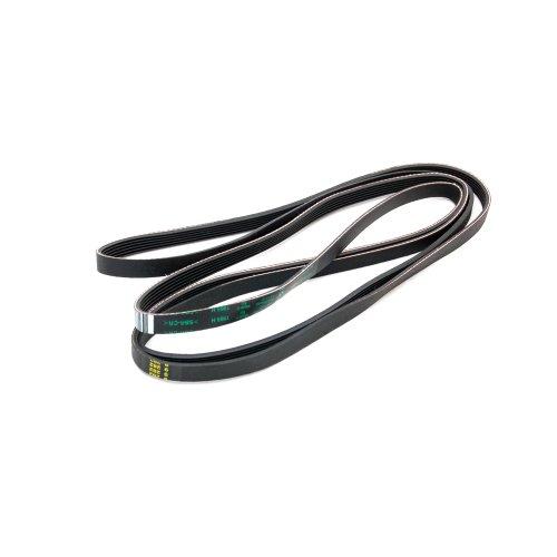 Whirlpool Bosch 481235818186 Courroie d'entraînement pour sèche-linge Ignis, Maytag, Proline – 1965h6