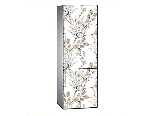 Adhesivo Resistente y Econ/ómico Oedim Vinilo para Frigor/ífico Marshall 185x60cm Pegatina Adhesiva Decorativa de Dise/ño Elegante