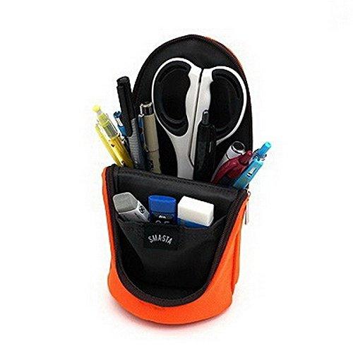 Sma Sta Pen Telephone Case (Orange)