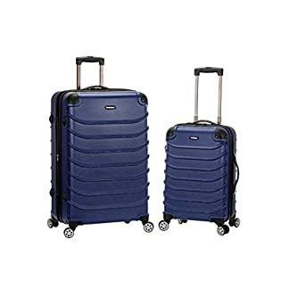 Rockland-Speciale-Hardside-2-Piece-Expandable-Spinner-Luggage-Set