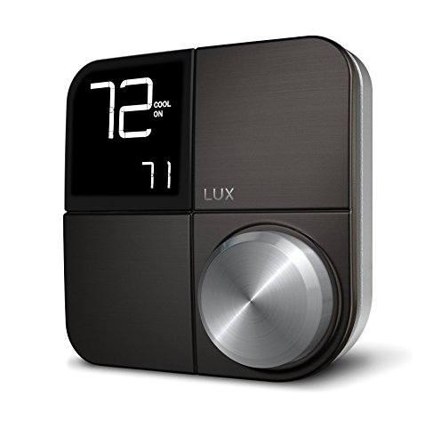 best smart thermostats amazon echo