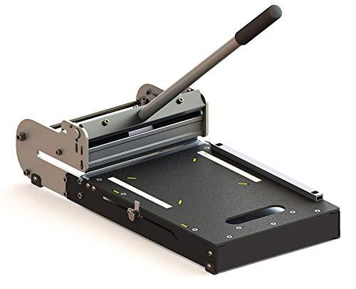 MantisTol 9' (227mm)Pro LVT/VCT/LVP/PVC/WPC/Rigid Core Vinyl Plank...