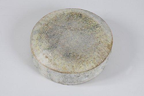 CANTALUPPI - Halb gereift Käserei (7,5 kg Ca.) - Italienische Handwerker Produkt