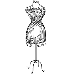 best top rated wire dressmaker mannequin 2021 in usa