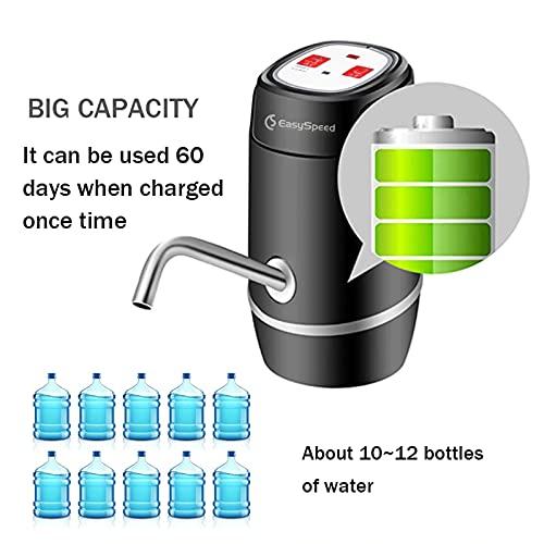 BRIMIX Dispensadores de agua fría y fuentes