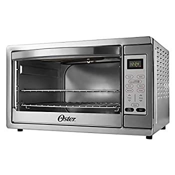 Oster TSSTTVDGXL-SHP Extra Large Digital Countertop Oven