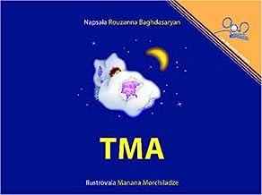 Tma   The Dark (Czech Edition)
