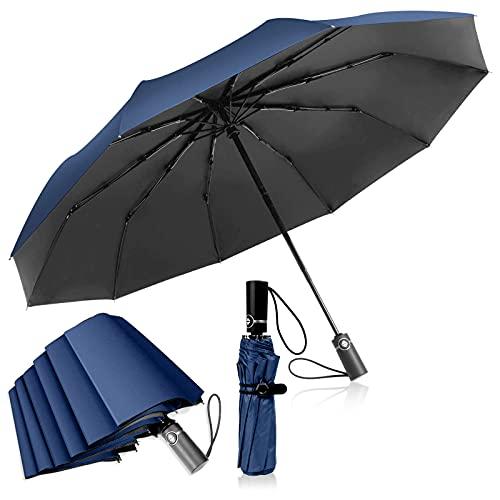 Adoric Regenschirm