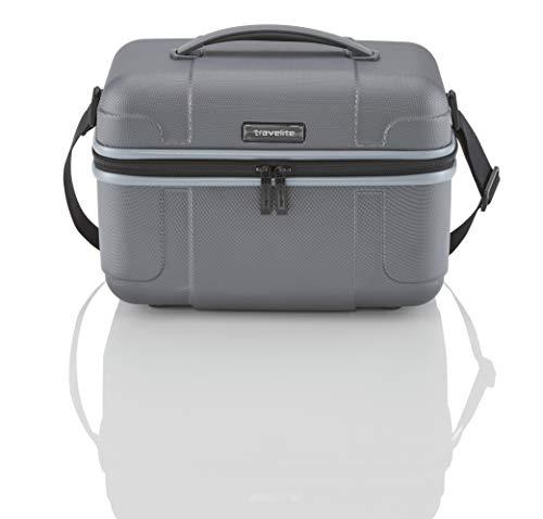 Travelite Série de valises de voyage 'VECTOR' :...