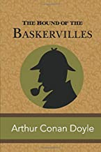 sherlock holmes hound of the baskervilles quotes
