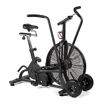 pacific titan bike