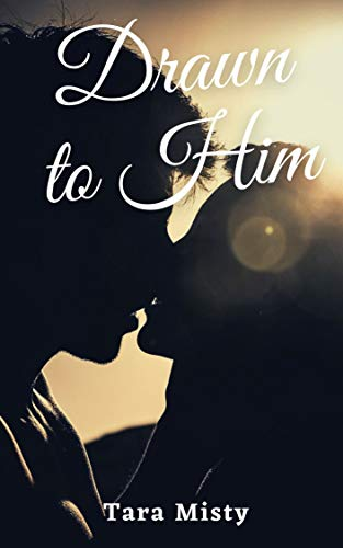 Drawn to Him : An Erotic One Night Stand (English Edition)