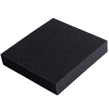 Best open cell foam sheet Reviews