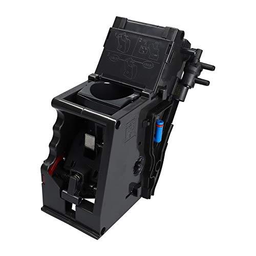 Brüheinheit Brühgruppe Brühkammer für Kaffeeautomat Kaffeemaschine passend für VeroCafe EQ5 Bosch Siemens 11014118