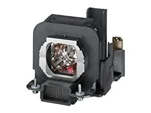 HWO replacement projector lamp ET-LAX100 for PANASONIC PT-AX100E/AX200E PT-AX200 PT-AX200U;PANASONIC PT-AX100U/PT-AX200U.