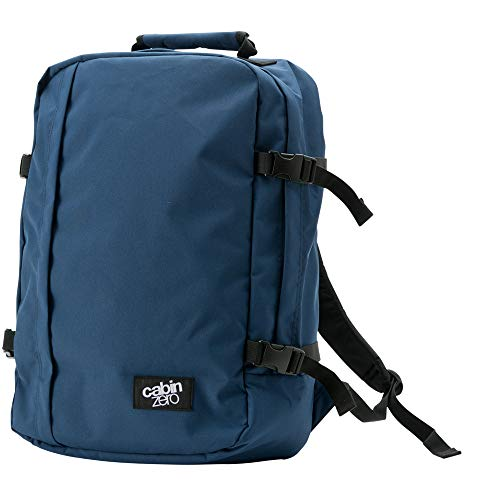 CABINZERO キャビンゼロ クラシック 44L バックパック 鞄 リュック