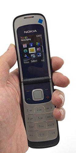 1.3 Mp Bluetooth - 2