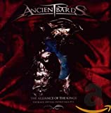Songtexte von Ancient Bards - The Alliance of the Kings