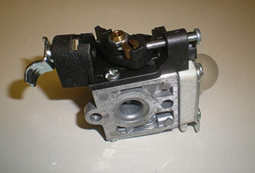 Best Deals! VacuuMParts OEM ZAMA Carburetor RB-K106 Echo 021003660 Blower ES-250 PB-250 PB-250LN CAR...