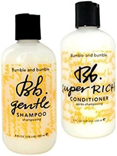 Best bubble and bumble Reviews
