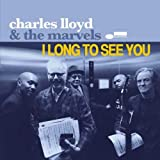 I Long to See You [Vinyl LP]