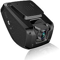 Welcam 1080p Smart Car Dash Camera