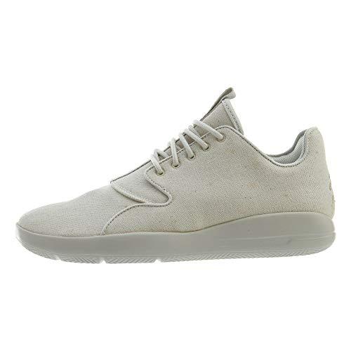 Nike 724010 028 Jordan Eclipse Sneaker Hellgrau|45