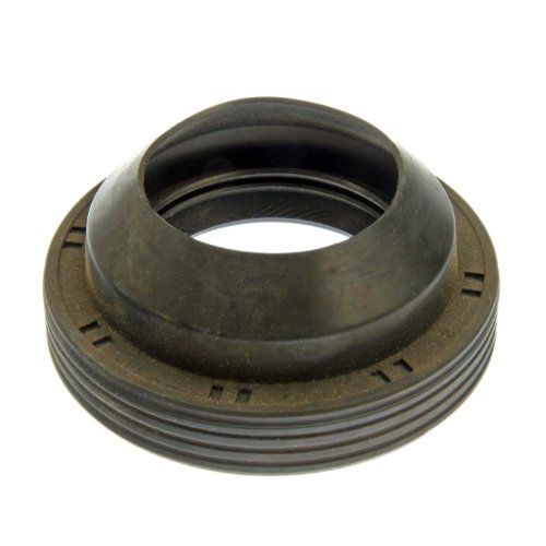 Coast To Coast 710426 Manual Transmission Extension Housing Seal