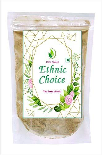 Ethnic Choice 100% Natural Amla Fruit (Emblica Officinalis) Powder As Hair Vitalizer Naturally, Multi, 100 g