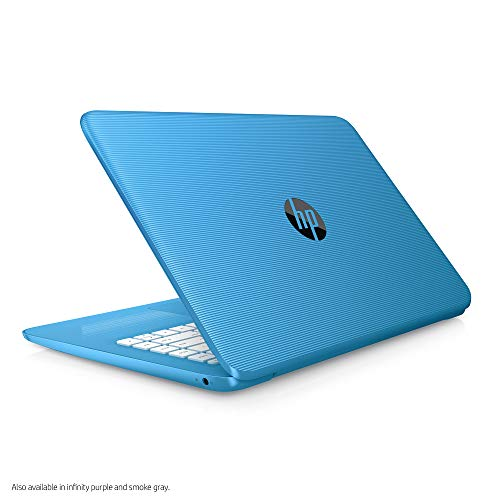 Compare HP Stream (14-cb040nr) vs other laptops