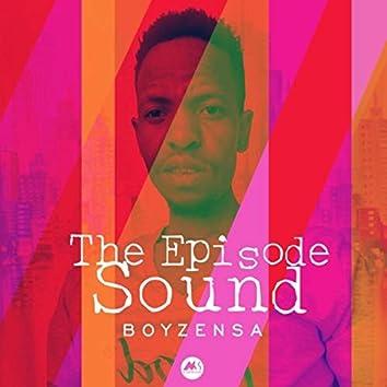 The Episode Sound