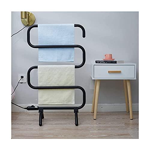 toallero electrico de pie fabricante HBBY
