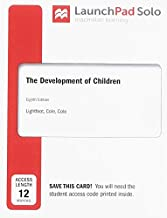 LaunchPad for The Development of Children (12 month Access Card)