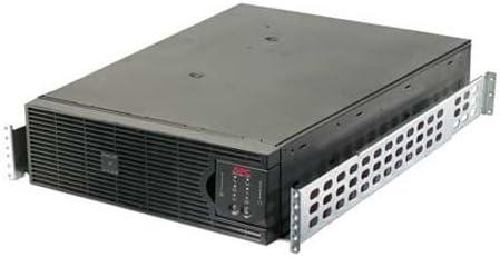 APC Smart-UPS RT 5000VA RM 208V to 208/120V (123323E)