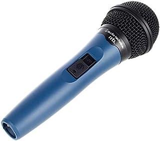 AUDIO TECHNICA DYNAMIC VOCAL MICROPHONE