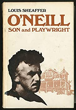 Hardcover O'Neill: Son and Artist Book