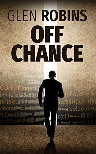 Off Chance: A clean action adventure novella