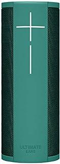 Ultimate Ears Megablast Bluetooth Speaker, Portable Wi-Fi/Loud Waterproof Wireless Speaker with Alexa built-in - Green (B075XWXF96)   Amazon price tracker / tracking, Amazon price history charts, Amazon price watches, Amazon price drop alerts