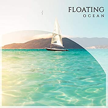 Floating Ocean Soundscapes