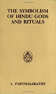 Symbolism of Hindu Gods & Rituals