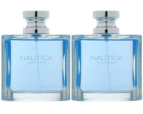 La mejor selección de Nautica Voyage N-83 al mejor precio. 7