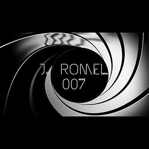 J. Romel
