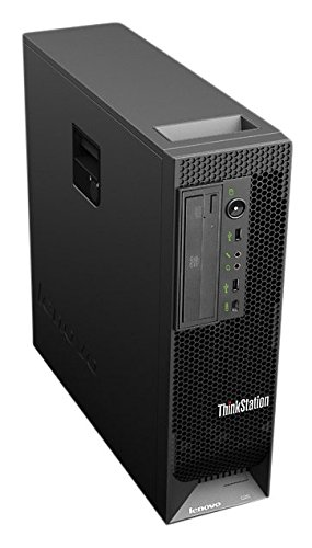 Lenovo ThinkStation C20 - PCs/workstations (Intel Pentium Dual-Core, DVD-RW, Intel, Tower, Intel 5520, Boot sequence control, Boot without keyboard or mouse, Configuration password, Cover key lock, Diske)