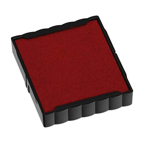 Cuscino di Ricambio per Trodat Printy 6/4923 - rosso