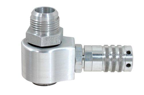 Moroso 22633 Vacuum Pump Regulator