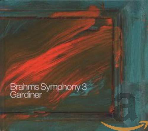 Symphonie N° 3