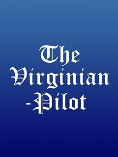 The Virginian-Pilot