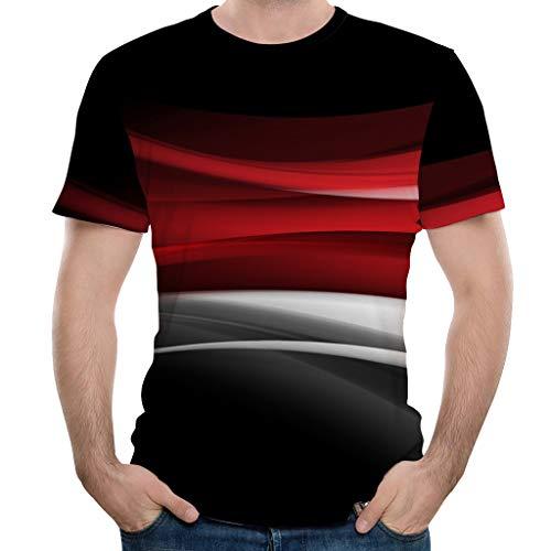 FRANK T-Shirt »Barbados«