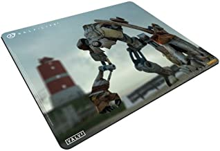 """Half-Life 2""""Dog BattleMat Mousepad"""